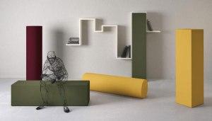 Obeliscus_sofa-web_01