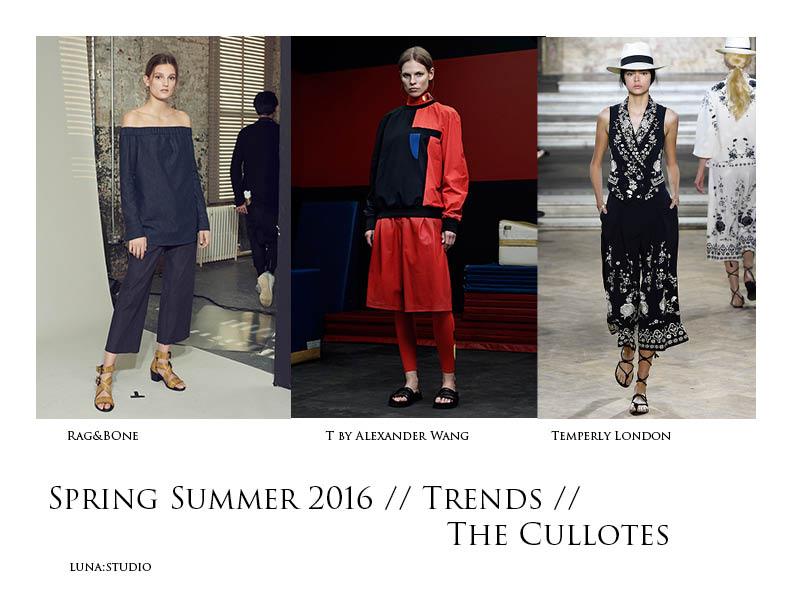 culottes.jpg