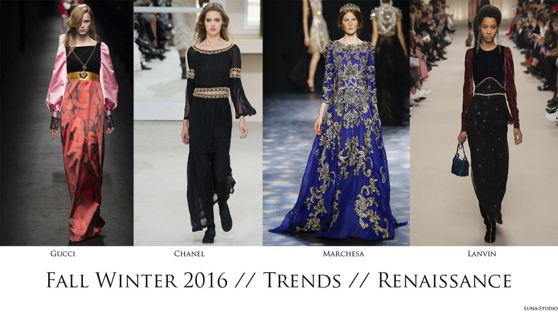 renaissance trend.jpg